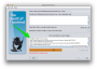 bootcat:tutorials:basic_steps:009.png