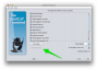 bootcat:tutorials:basic_steps:006.png