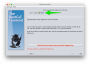 bootcat:tutorials:basic_steps:007.png