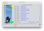 bootcat:tutorials:basic_steps:008.png