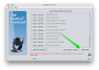 bootcat:tutorials:basic_steps:0089.png