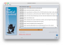 bootcat:tutorials:basic_steps:012.png