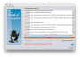 bootcat:tutorials:basic_steps:013.png