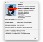 bootcat:help:bootcat_version_002.png